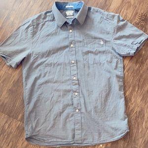 Men shirt size S